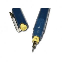 Caja rotuladores Stabilo Pen 68
