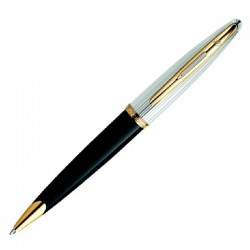 bolígrafo, esferógrafo Watermen Carene Luxe