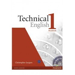 TECHNICAL ENGLISH LEVEL 1...