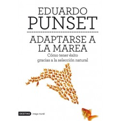 EXCUSES PER NO PENSAR. Eduard Punset.
